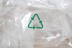 Spracovanie odpadu Ingemar